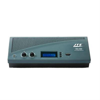 Микрофон JTS пульт управления для конференц-системы CS-1CU