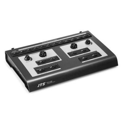 Микрофон JTS переводческая консоль IT-12D