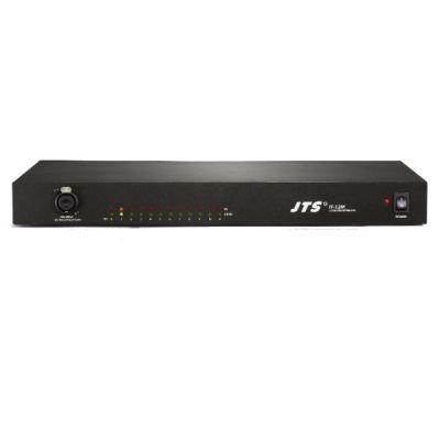 �������� JTS ������� ����������� �������� IT-12M