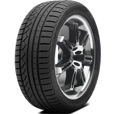 ������ ���� Continental 195/60 R16 Contiwintercontact Ts810 89H 353723