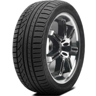 Зимняя шина Continental 195/60 R16 Contiwintercontact Ts810 89H 353723