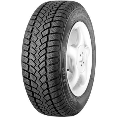 ������ ���� Continental 165/70 R13 Contiwintercontact Ts780 79T 353823