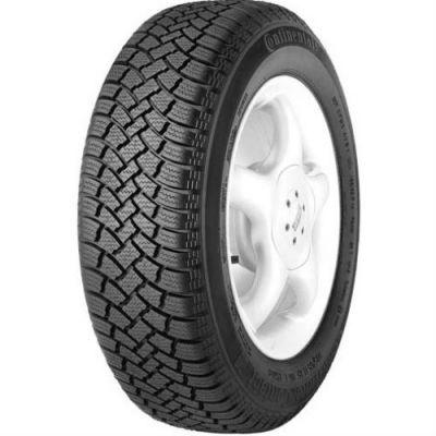 Зимняя шина Continental 135/70 R15 Contiwintercontact Ts760 70T 353011