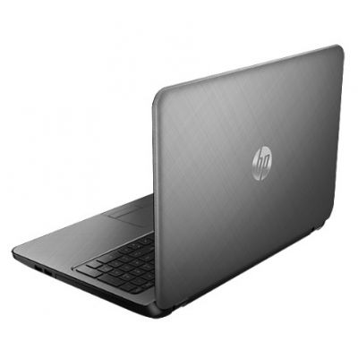 Ноутбук HP 15-g501nr K1X00EA