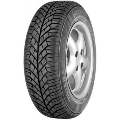 ������ ���� Continental 195/55 R15 Contiwintercontact Ts830 85T 353186