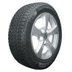 Зимняя шина Continental 205/55 R16 Contivikingcontact 6 91T Ssr 344816