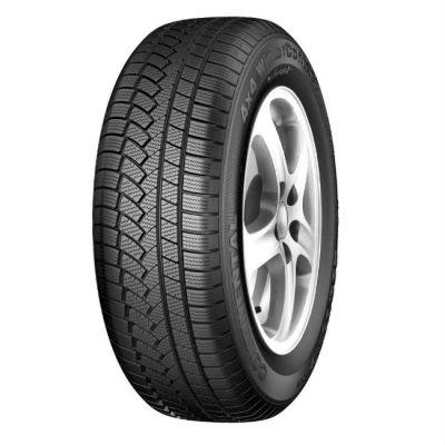 Зимняя шина Continental 255/55 R18 Conti4X4Wintercontact 109H Xl Ssr 354555