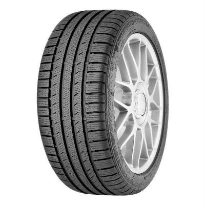 Зимняя шина Continental 245/50 R18 Contiwintercontact Ts810 Sport 100H Ssr 353293