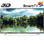 Телевизор LG 4K UHD 60UF853V