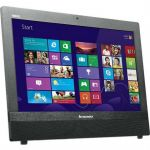 Моноблок Lenovo ThinkCentre M83z 10C3A008RU