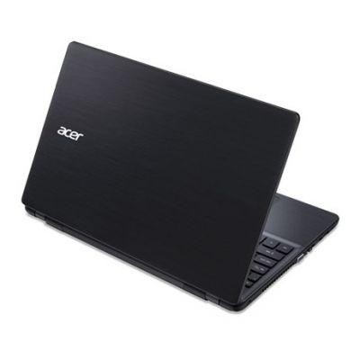 Ноутбук Acer Extensa EX2519-P9MY NX.EFAER.002