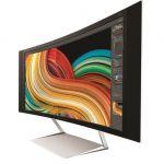 Монитор HP Z Display Z34c K1U77A4