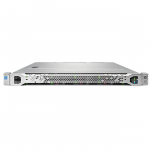 ������ HP ProLiant DL160 Gen9 E5-2609 v3 769505-B21