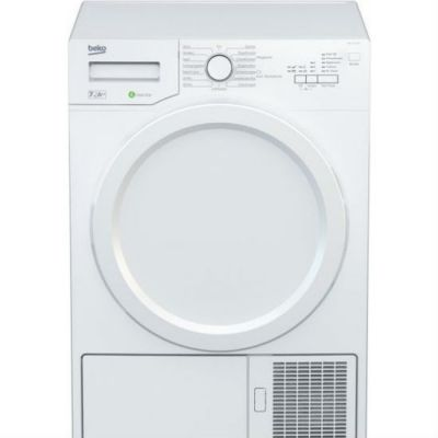 ��������� ������� Beko DPS 7205 GB5