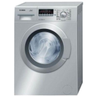 ���������� ������ Bosch WLG 2026S OE