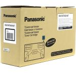 ��������� �������� Panasonic ����� �������� ������ ��� KX-MB2230/2270/2510/2540 (6000���.) KX-FAT431A7