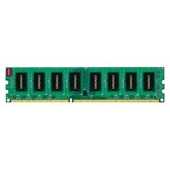 Оперативная память Kingmax DDR3 4Gb 1333MHz RTL 4096/1333