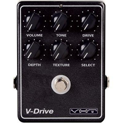 ������ �������� VHT AV-VD1