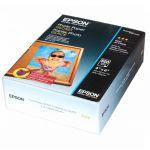 Расходный материал Epson бумага Photo Paper Glossy 10х15 (500 листов) C13S042549