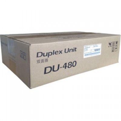 Опция устройства печати Kyocera модуль дуплекса Kyocera DU-480 для TASKalfa 1800/1801/2200/2201 1203P90UN0