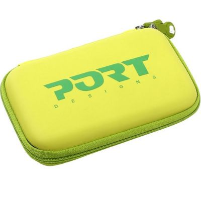 "����� Port Designs Colorado green HDD 2,5"" 400136"