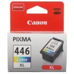 �������� Canon ����������� CL-446XL 8284B001