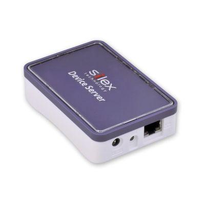 Опция устройства печати Canon Scanserver SX-DS-4000U2 2298V364