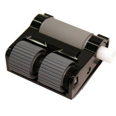 Опция устройства печати Canon Exchange Roller Kit for DR2580C (100 000 sheets) 0106B002