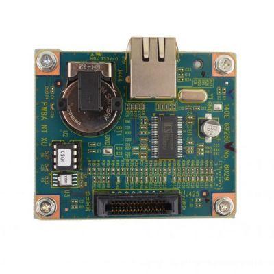 Опция устройства печати Xerox Сетевая карта для WC 5019/5021/5021D Network option kit 497K13770