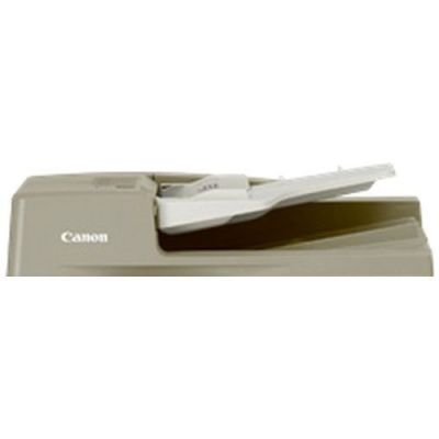 Canon ���������� ���������� ���������� Color Image Reader Unit-G1 5907B001