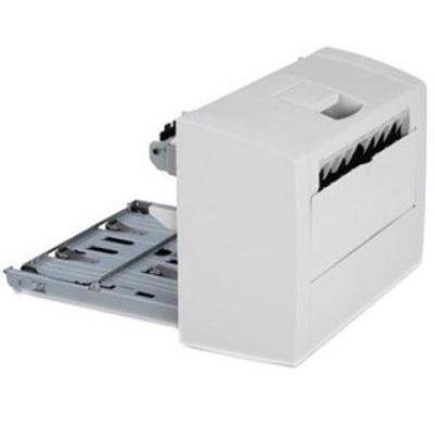 Опция устройства печати Ricoh Дуплексный модуль ad 1000 402808