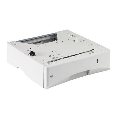 Опция устройства печати Toshiba MY-1028 Доп. кассета для KD-1022 6AG00001119