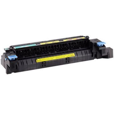 Опция устройства печати HP Комплект для обслуживания/термофиксатора CF254A