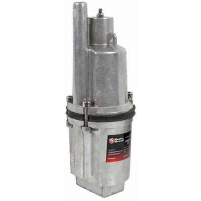 Насос Quattro Elementi вибрационный Acquatico 200 (200 Вт, 1000 л/ч, для чистой, 70 м, кабель 40м, 6кг) 771-527