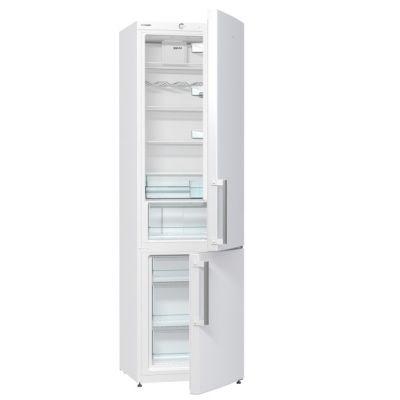 Холодильник Gorenje RK6201FW