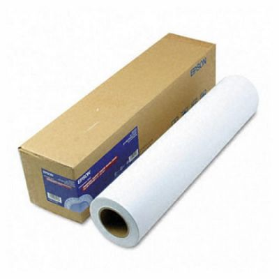"��������� �������� Epson Standard Proofing Paper (205) 17"" C13S045007"