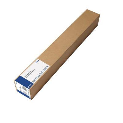 """Расходный материал Epson Presentation Matte Paper 24"""" C13S041295"""