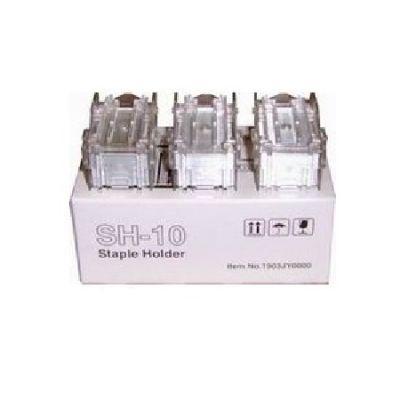 Опция устройства печати Kyocera SH-10 Картридж-скрепки 1903JY0000