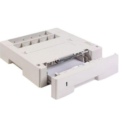 ����� ���������� ������ Kyocera PF-100 ������� ��� ������ 1203LF5KL0