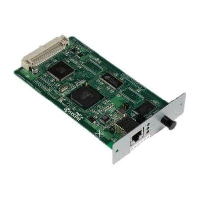 Опция устройства печати Kyocera IB-23 Сетевая карта FastEthernet 1503K00000