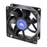 Вентилятор GlacialTech для корпуса IceWind 8025 80x80x25 3pin+4pin (molex) 19dB 90g BULK CF-8025GSD0AB0001