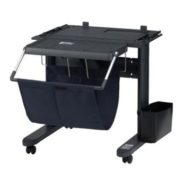 ����� ���������� ������ Canon Printer Stand ST-11 1255B006