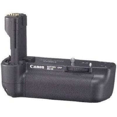 Опция устройства печати Canon Блок питания power SUPPLY-U1 230V 2853B002