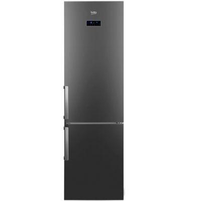 Холодильник Beko RCNK355E21A