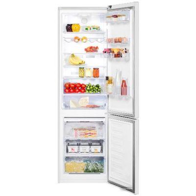 Холодильник Beko RCNK355E21W