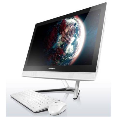 Моноблок Lenovo IdeaCentre C50-30 F0B100E3RK