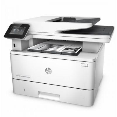 ��� HP LaserJet Pro MFP M426dw RU F6W16A