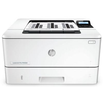 Принтер HP LaserJet Pro M402d C5F92A
