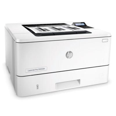 ������� HP LaserJet Pro M402dn G3V21A