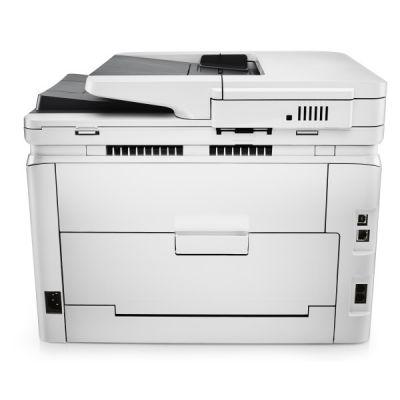МФУ HP Color LaserJet Pro MFP M277n B3Q10A